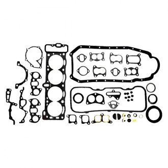 1981 Chevy LUV Replacement Engine Parts