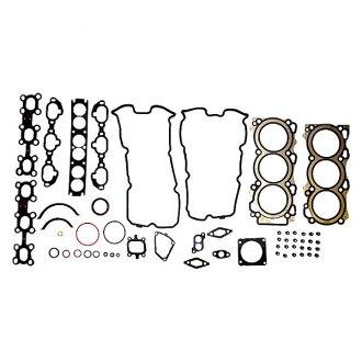 2002 Nissan Pathfinder Engine Rebuild Kits at CARiD.com