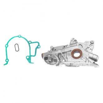1998 Isuzu Rodeo Replacement Engine Parts