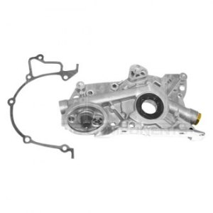 2007 Suzuki Forenza Replacement Engine Parts – CARiD