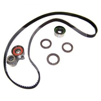 2006 Honda Ridgeline Replacement Engine Parts