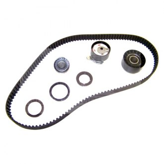 1998 Ford Contour Timing Belts & Components at CARiD.com