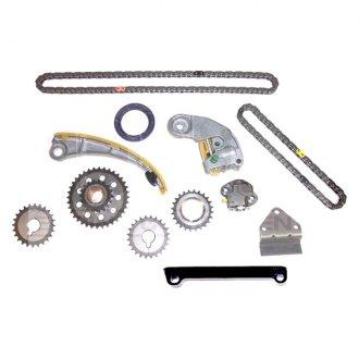 1999 Suzuki Vitara Replacement Engine Parts