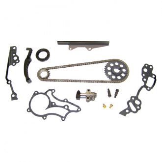 1991 Toyota Pick Up Replacement Engine Parts