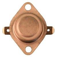 Dometic 37021 - Furnace Limit Switch - CAMPERiD.com