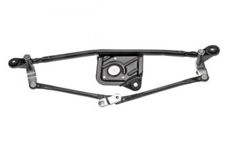 2006 Ford Freestyle Replacement Electrical Parts