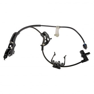 2010 Toyota Camry Brake System Sensors & Switches