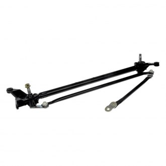 2013 Honda Ridgeline Performance Parts & Upgrades at CARiD.com