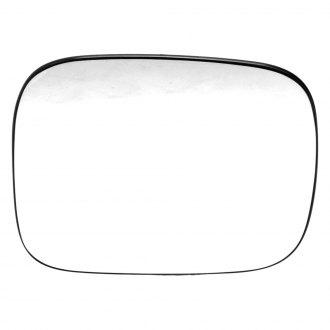 2007 Volvo XC90 Mirrors | Custom, Factory, Towing
