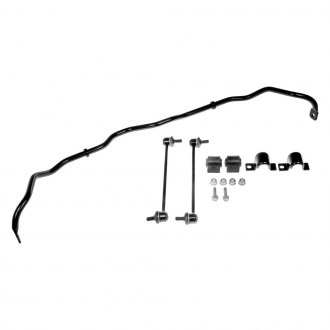 2008 Chevy Cobalt Replacement Sway Bars & Components