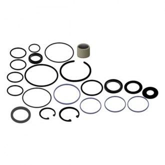 Chevy Vega Steering Gear Boxes, Parts, Rebuild Kits