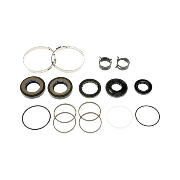 Honda rack and pinion seal kit