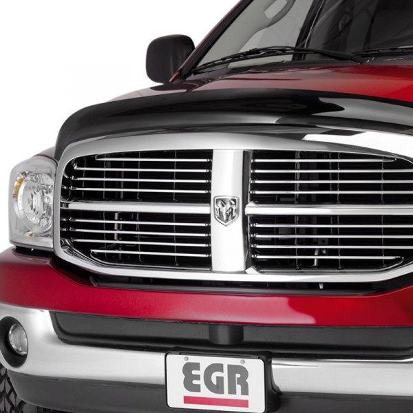 Hood Ram Dodge Under 2006 2500