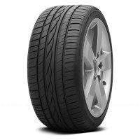 FALKEN ZIEX ZE912 Tires