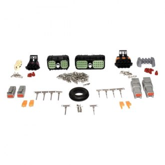 Freightliner Ignition Relays, Sensors, Switches & Control