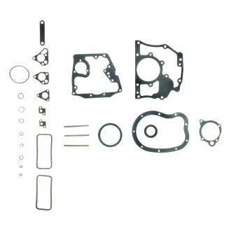 MG MGB Engine Rebuild Kits