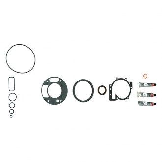 Volvo S60 Engine Rebuild Kits