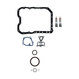 2010 Kia Forte Engine Rebuild Kits at CARiD.com