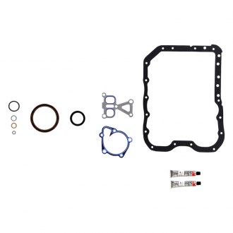 2007 Hyundai Sonata Engine Rebuild Kits at CARiD.com