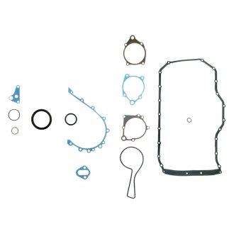 1999 Jeep Wrangler Engine Rebuild Kits at CARiD.com