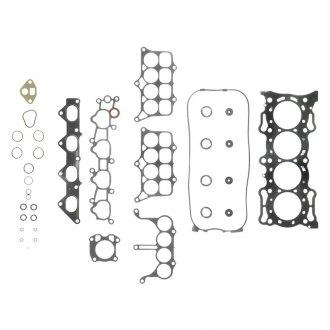 Honda Accord Aftermarket Performance Parts
