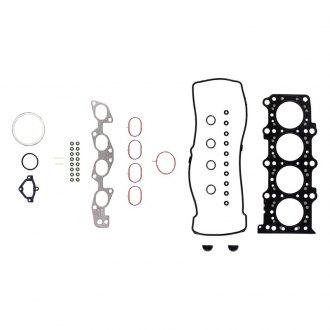 2008 Suzuki SX4 Replacement Engine Parts