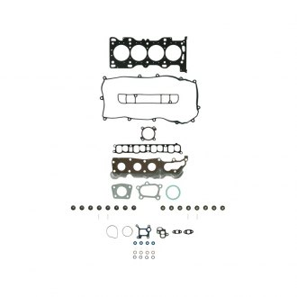 2008 Mazda CX-7 Replacement Engine Parts