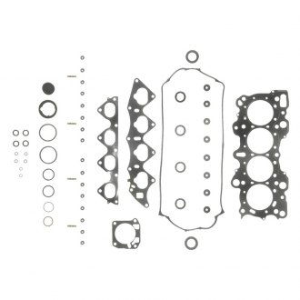 1993 Acura Integra Cylinder Heads & Components at CARiD.com