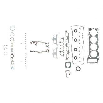 1997 Toyota Tacoma Cylinder Heads & Components at CARiD.com