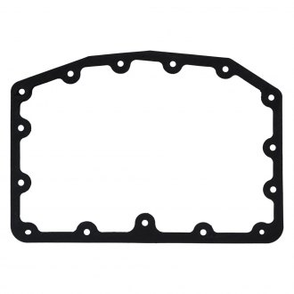2011 Ford F-350 Oil Pans | Drain Plugs, Gaskets