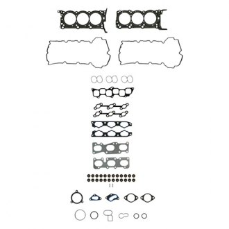 2011 Hyundai Genesis Coupe Cylinder Heads & Components at