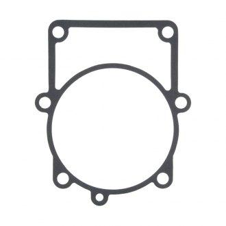 2002 Suzuki Vitara Replacement Transmission Parts at CARiD.com