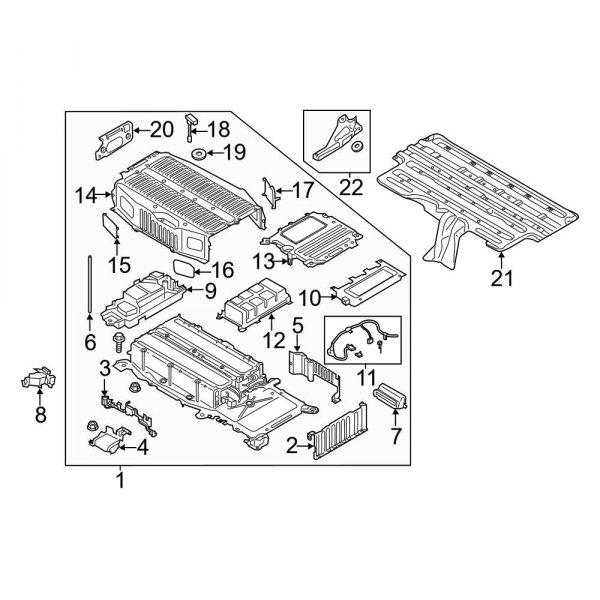 [DIAGRAM] Notifier Control Module Wiring Diagram
