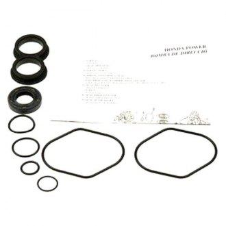 Kia Amanti Fuel Pump Kia That Looks Like Jaguar Wiring