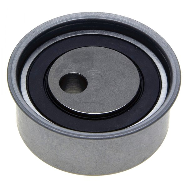 Gates T42086 Powergrip Timing Belt Pulley Tensioner
