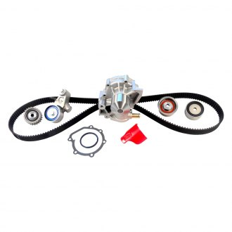 01 Premium Replacement Belt Steering Gear Replacement
