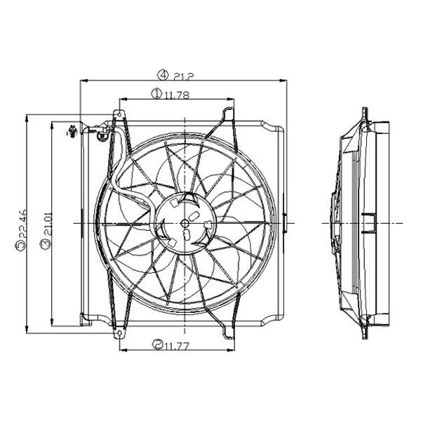 Bestseller: 2004 Jeep Liberty Engine Diagram