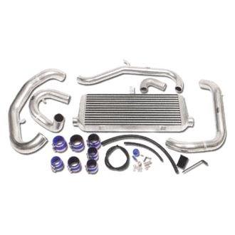 1993 Toyota Supra Performance Engine Parts at CARiD.com