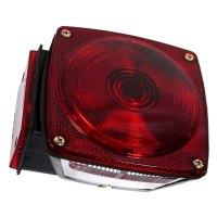 Grote 52312-5 - Trailer Lighting