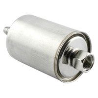 Chevy Blazer Fuel Filter Replacement, Chevy, Get Free ...