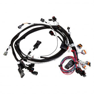 2004 Dodge Ram Performance Fuel Management Systems — CARiD.com