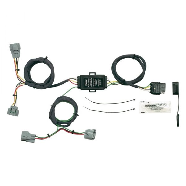 hopkins wiring hm11141144 review