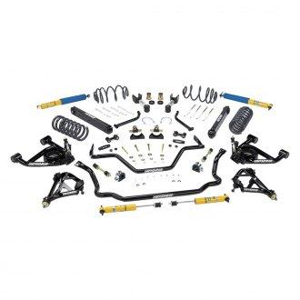 1985 Monte Carlo Wiring Diagram Monte Carlo Engine Diagram