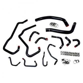 Chevy Throttle Body Kit Chevy Door Striker Wiring Diagram