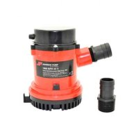 Johnson Pump | Marine Pumps, Impellers & Accessories ...
