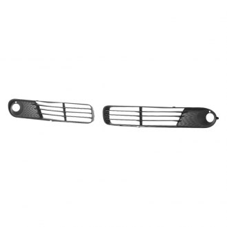 2007 Pontiac G6 Replacement Bumpers & Components