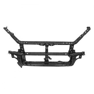 Mitsubishi Lancer Replacement Radiator Supports — CARiD.com