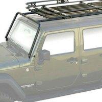 Kargo Master Roof Racks | Roof Rack Accessories, Roof ...