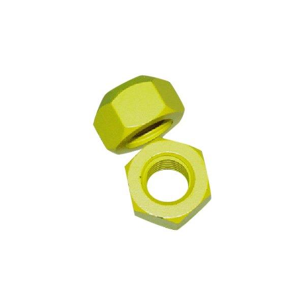 KRC® KRC-8213 T - Teflon Coated Cone Seat Single Angle Lug Nuts