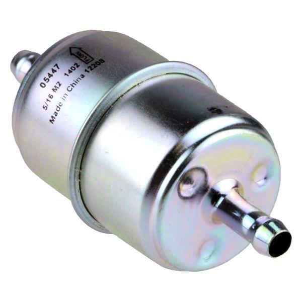 dodge dart fuel filter | comprandofacil.co dodge dart fuel filter 2007 dodge nitro fuel filter location